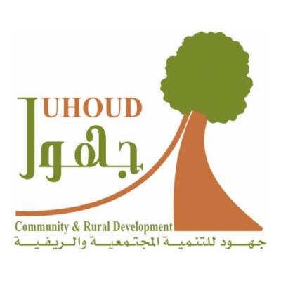 juhoud