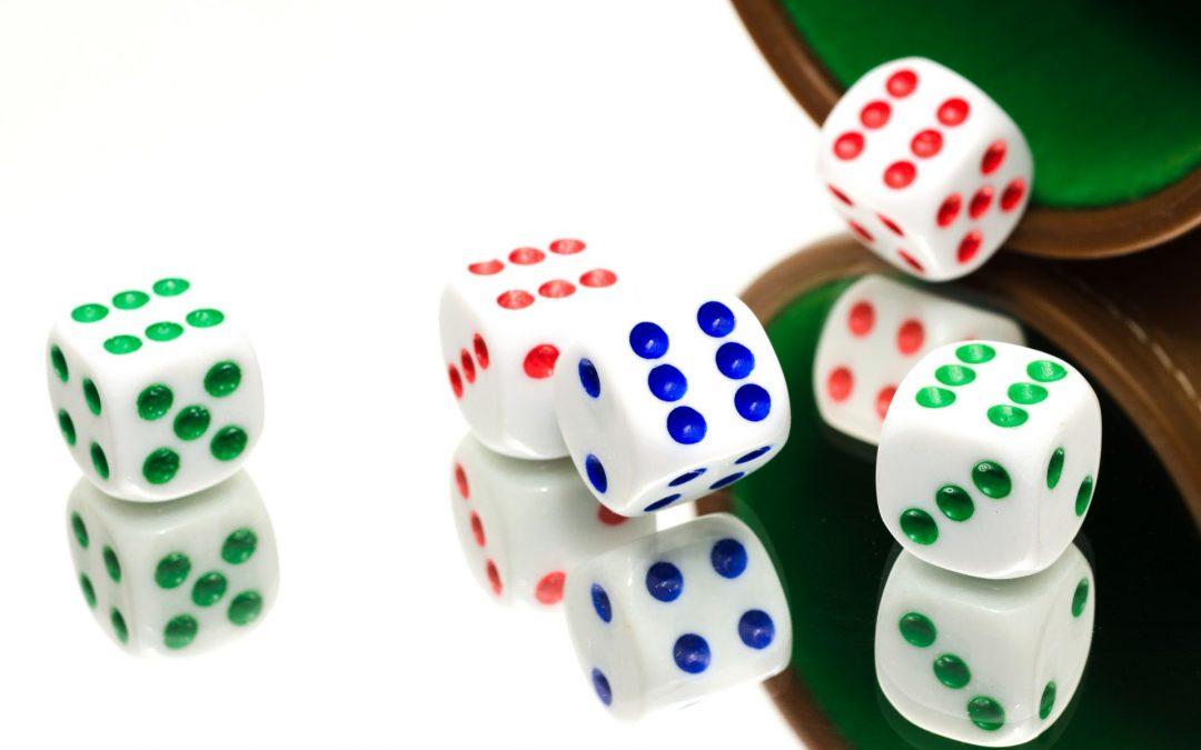 Game for EuroMed – Formation en ligne